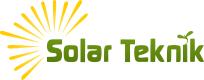 Solar-teknik